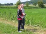 Flugschule für RC Helikopter Heli-Planet in Bilshausen
